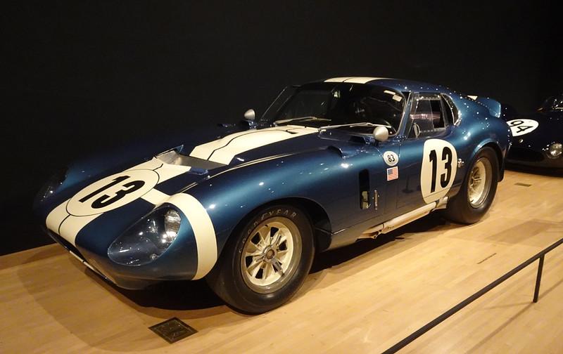 DSC04708L 1964 Shelby Cobra Daytona Coupe.jpg