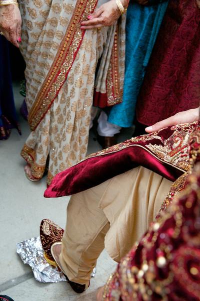 Le Cape Weddings - Indian Wedding - Day 4 - Megan and Karthik Barrat 115.jpg