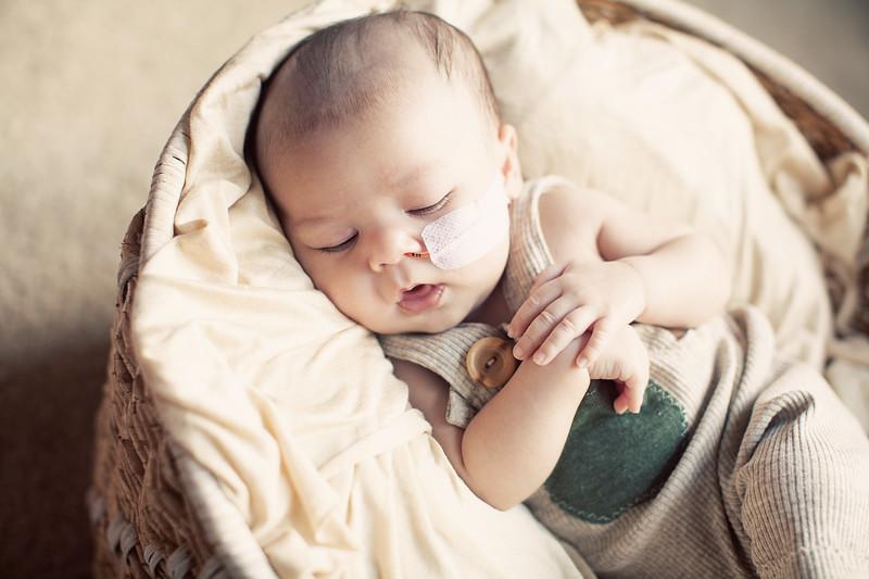 baby-connor-SP-1.jpg
