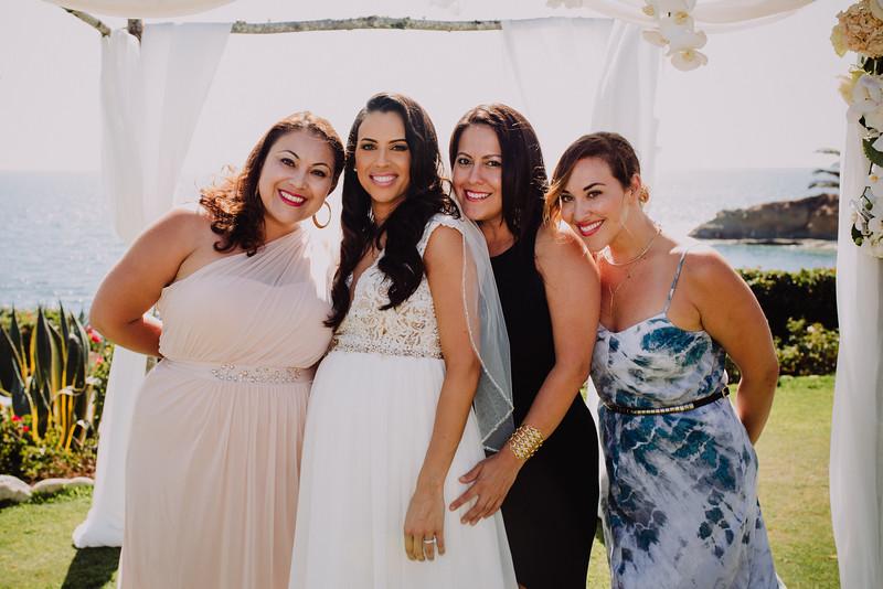 Bianca_Beau_Wedding-359.jpg