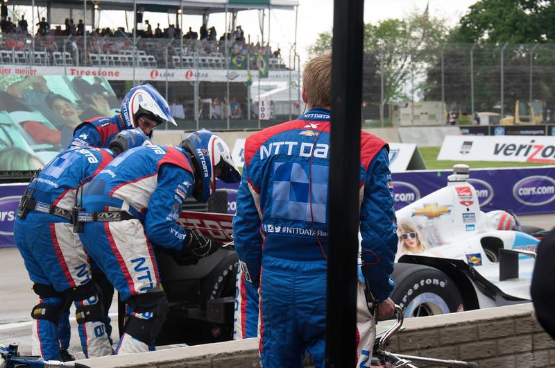 Chevrolet Detroit Belle Isle Grand Prix - 05.20.2015 - _CAI1852.jpg