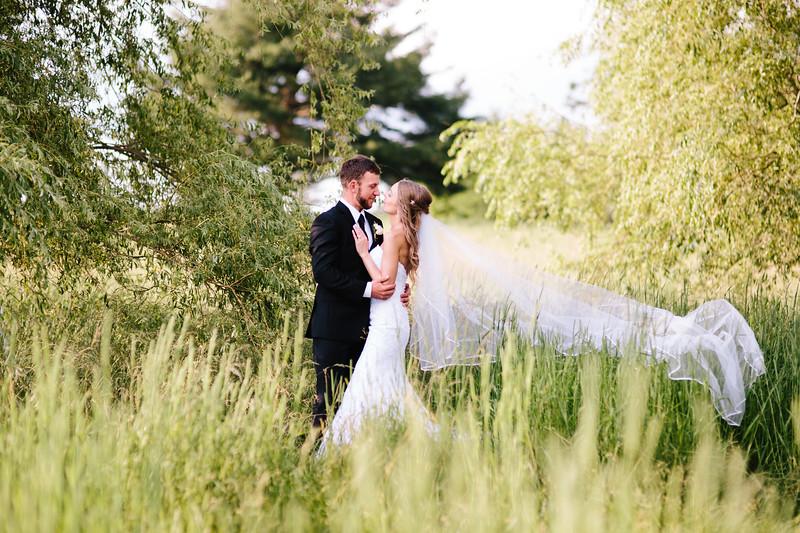 skylar_and_corey_tyoga_country_club_wedding_image-516.jpg