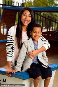 2011-04-13 [Gomez Family]