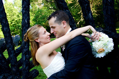 Jessica & Jeremy