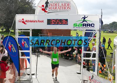 Marathon Finish Photos>200min