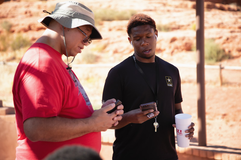 Dixie Rock Welcome Event 2019--57.jpg