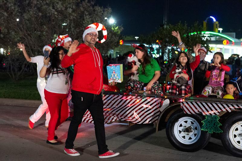 Holiday Lighted Parade_2019_357.jpg