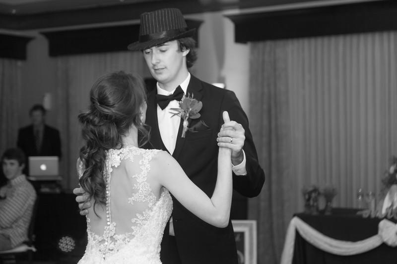 wedding2-149.jpg