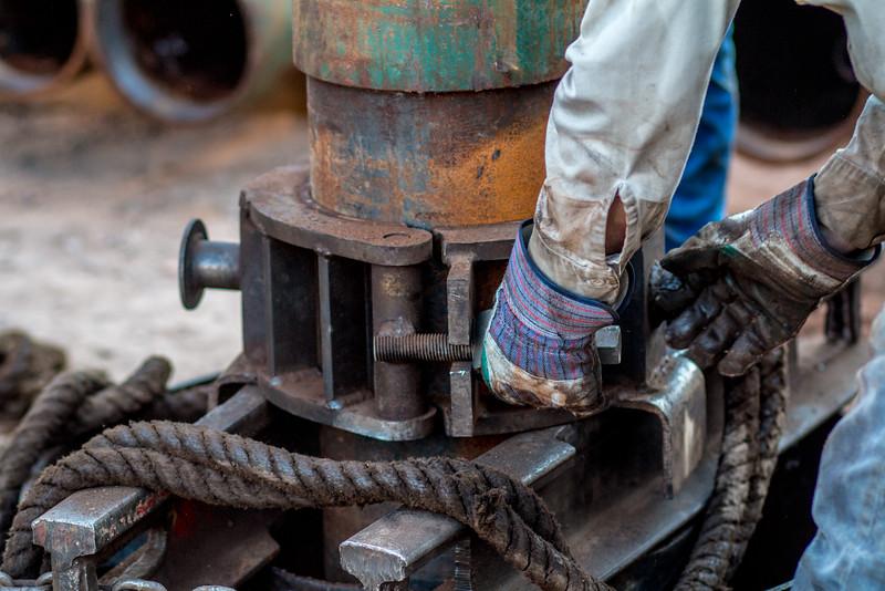 Pulling Pump-47.jpg