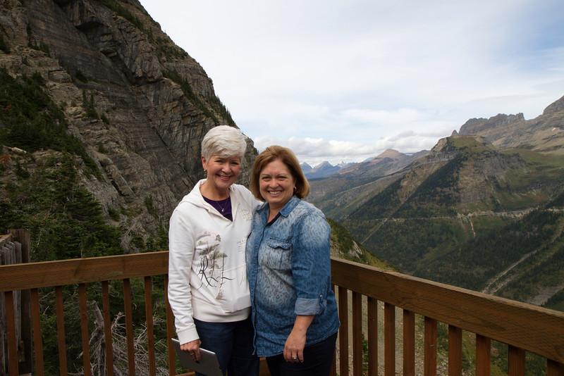 01_Glacier National Park_Montana-73.jpg