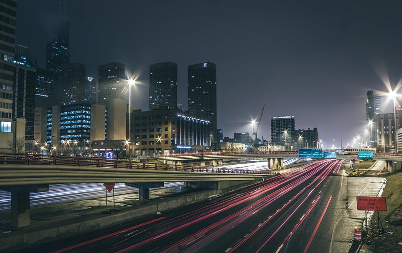 Chicago night-1-17.jpg