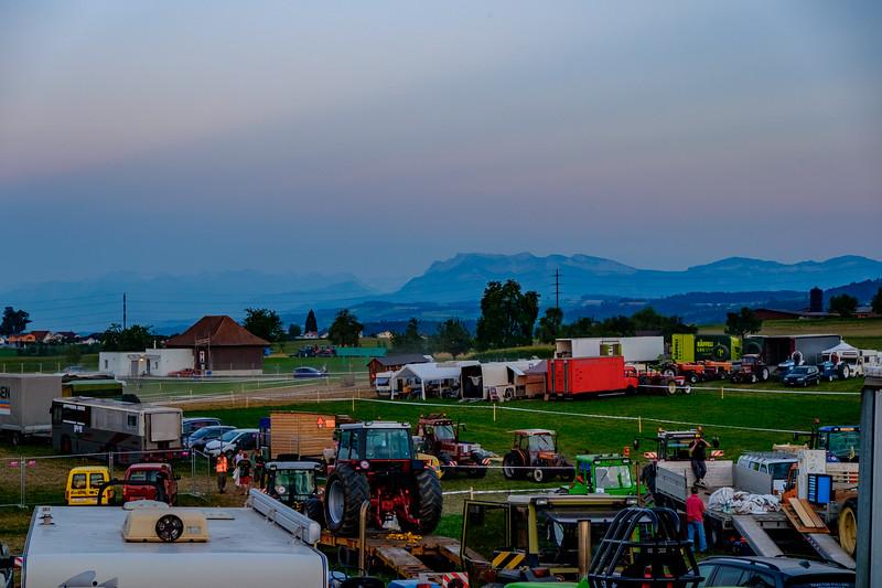 Tractor Pulling 2015-2051.jpg