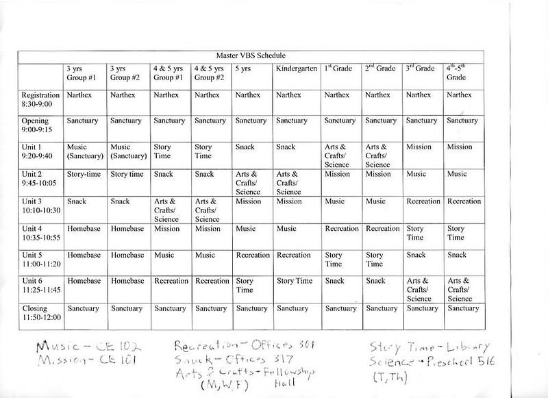 Schedule Matrix001.jpg