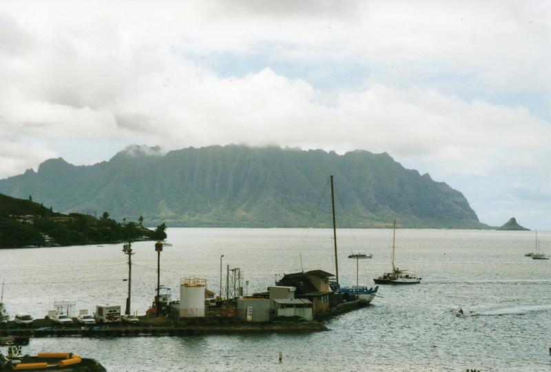 199806-hawaii-11266.jpg