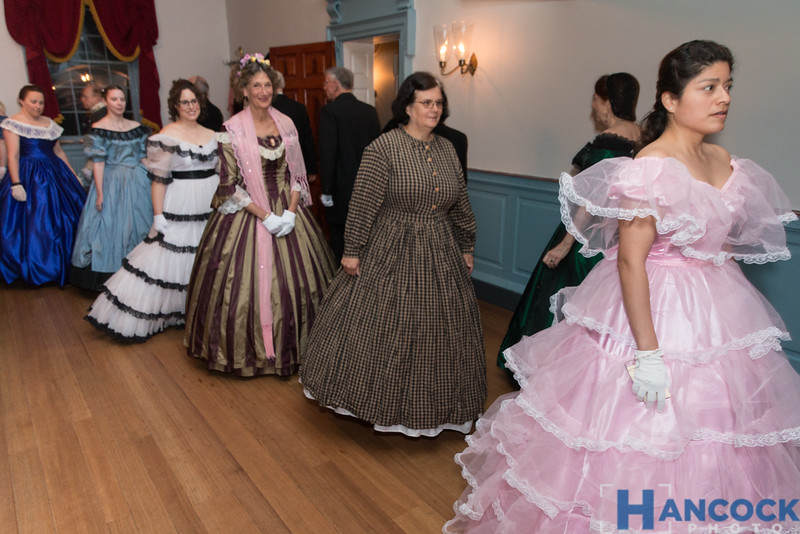 Civil War Ball 2016-096.jpg