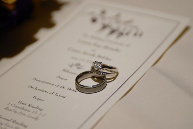BeVier Wedding 726.jpg
