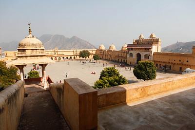Chazen India 2010 - Jaipur