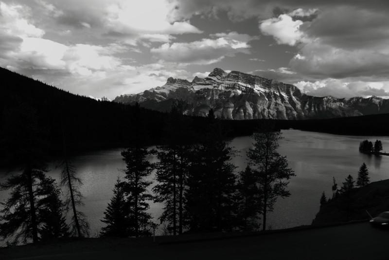 Banff022.JPG