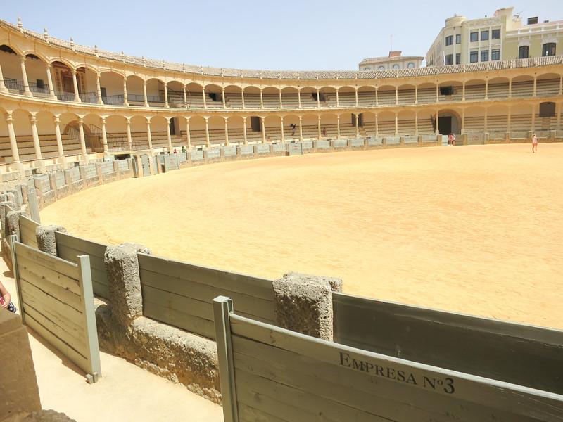 Spain 2012-1453.jpg