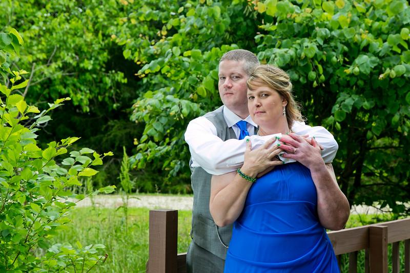 Pat and Max Wedding (165).jpg