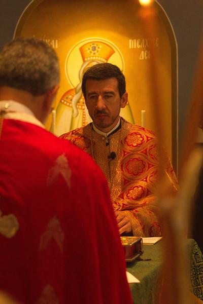 2013-06-23-Pentecost_281.jpg
