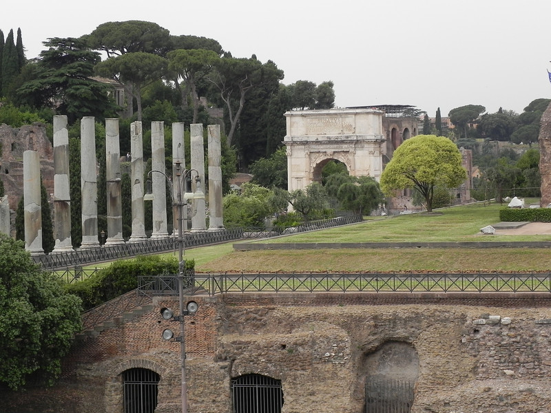 Italy 06-10 447.jpg