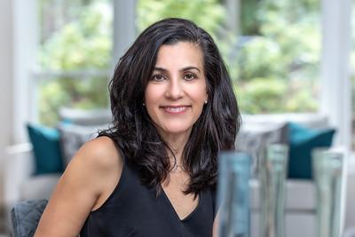 Nancy Safran