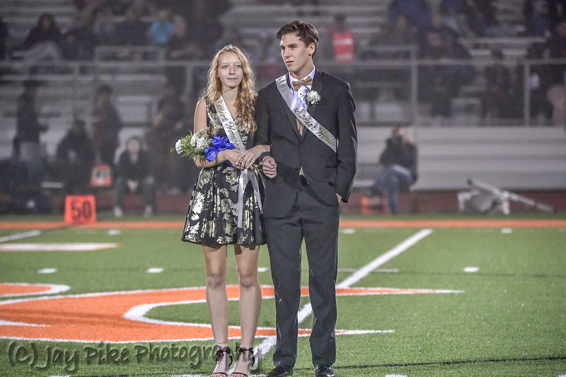 October 5, 2018 - PCHS - Homecoming Pictures-170.jpg