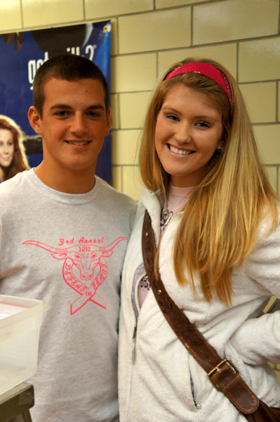 Think-Pink-Day-at-Lutheran-West-High-School-51.JPG