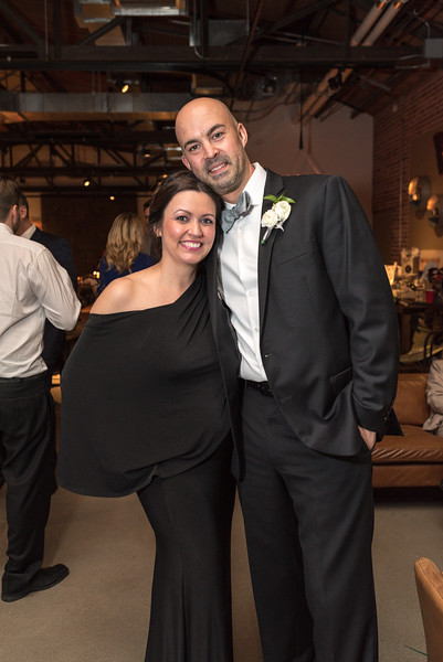 BrookeAndJoshWedding (938 of 961).jpg