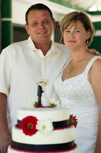 Riggle-Wedding-ceremony-114.jpg
