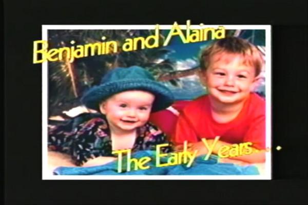 BENJAMIN_AND_ALAINA.mp4