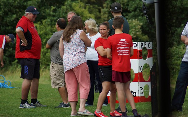Touch-Rugby-22July 2017