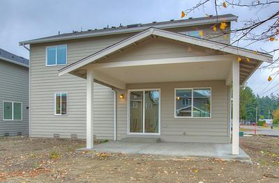 6630 S Mullen St Tacoma, Wa.