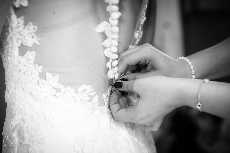 Hochzeit-Martina-und-Saemy-8138.jpg