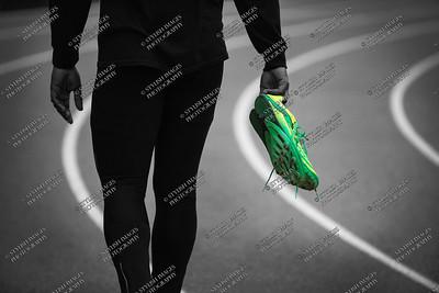 UC Track 2014-15