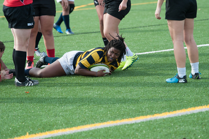 2016 Michigan Wpmens Rugby 10-29-16  099.jpg