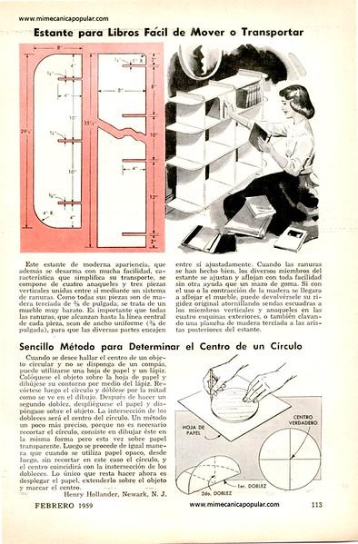 estante_para_libros_febrero_1959-01g.jpg