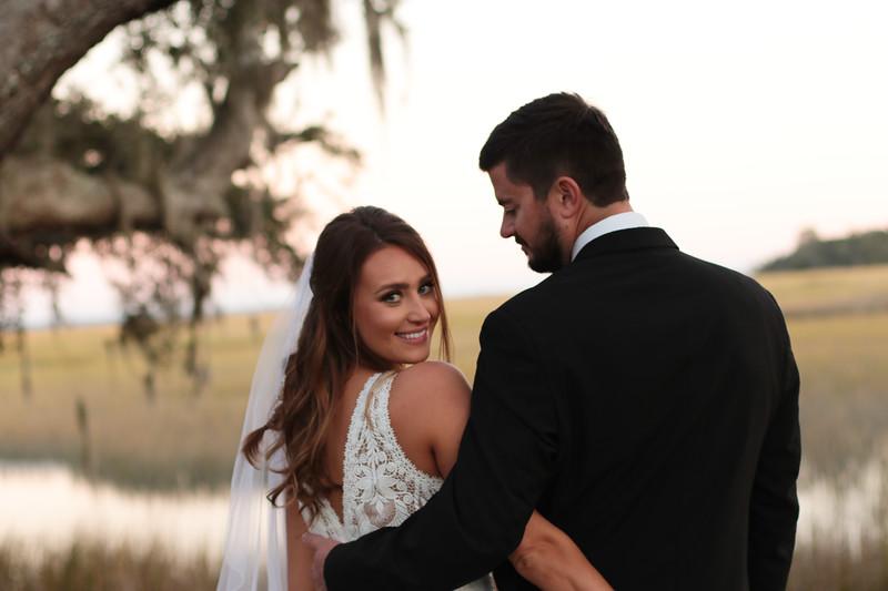 Elegant-Southern-Coastal-Wedding-Neutral-And-White-Details-Photography-By-Laina-Dade-City-Tampa-Area-Wedding-Photographer-Laina-Stafford--45.jpg