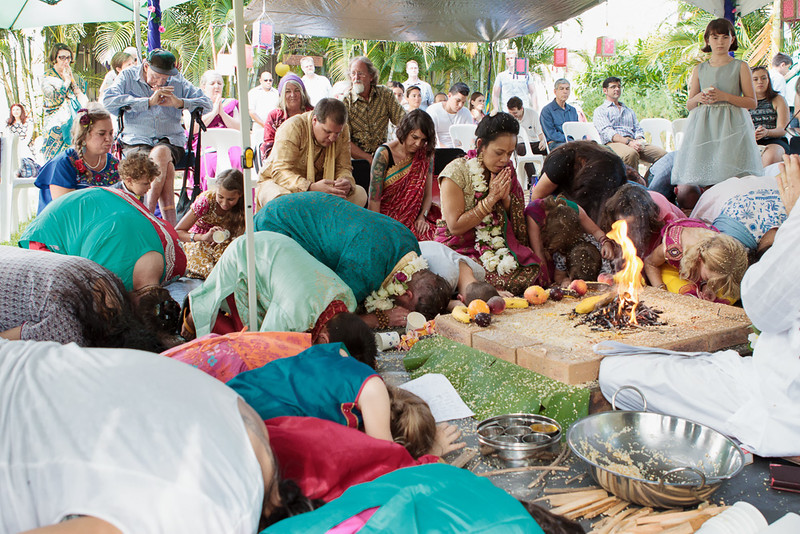 S&A fire ceremony-69.jpg
