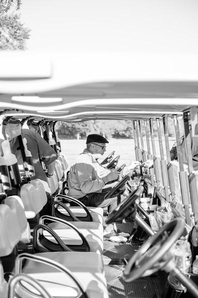 Livonia Kiwanis Golf Outing 2017