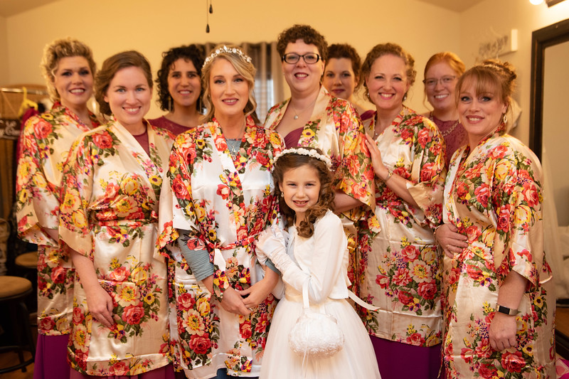 Weddings (98 of 579).jpg