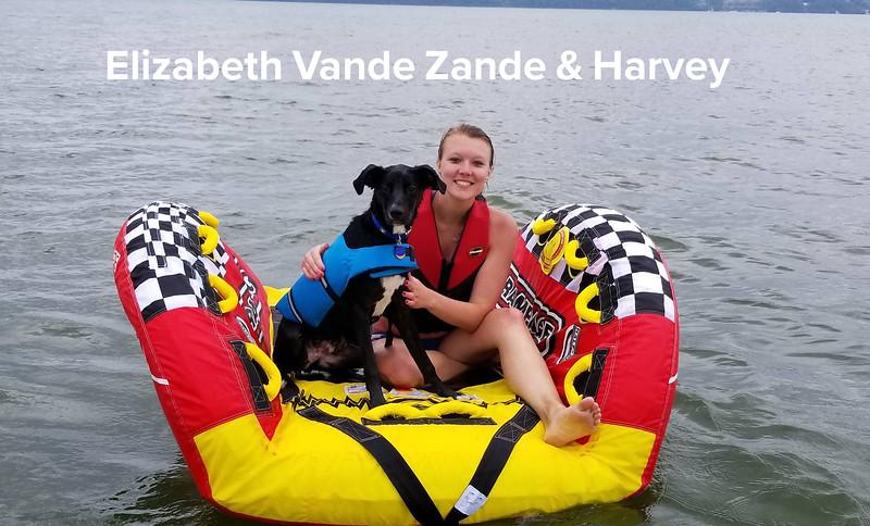 Elizabeth Vande Zande - Harvey.jpg