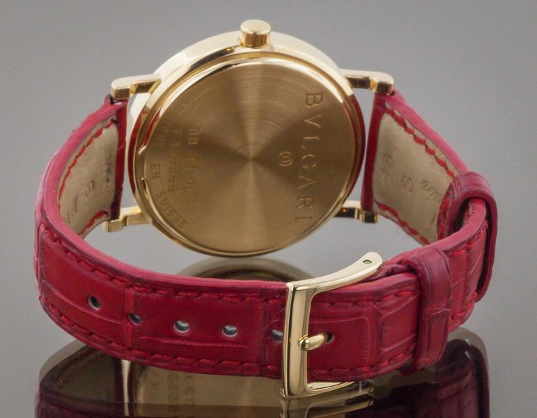 Jewelry & Watches-255.jpg