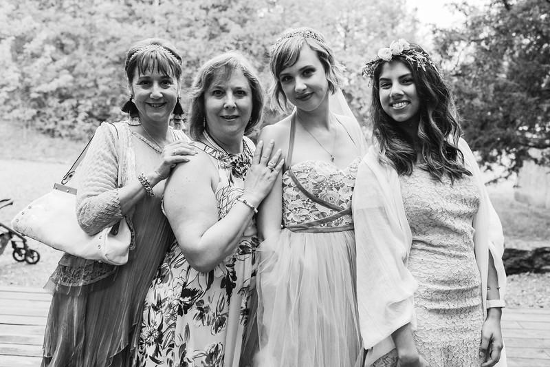 784-CK-Photo-Fors-Cornish-wedding.jpg