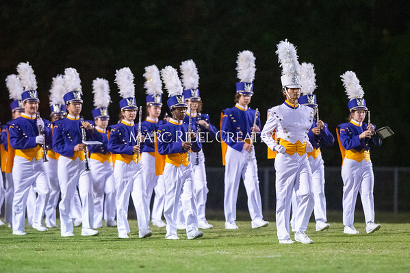 9-20-19 FootballRolesville01783.jpg