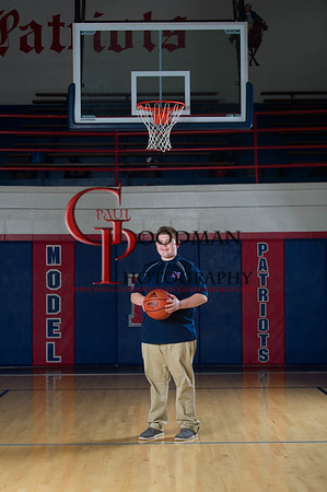 MS Basketball