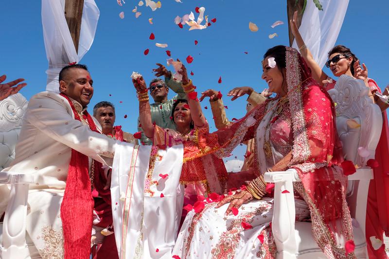 Sonali-Diviesh-4-Ceremony-74.jpg