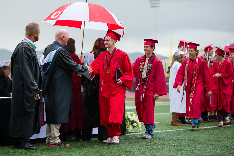 2019 Uintah High Graduation 375.JPG