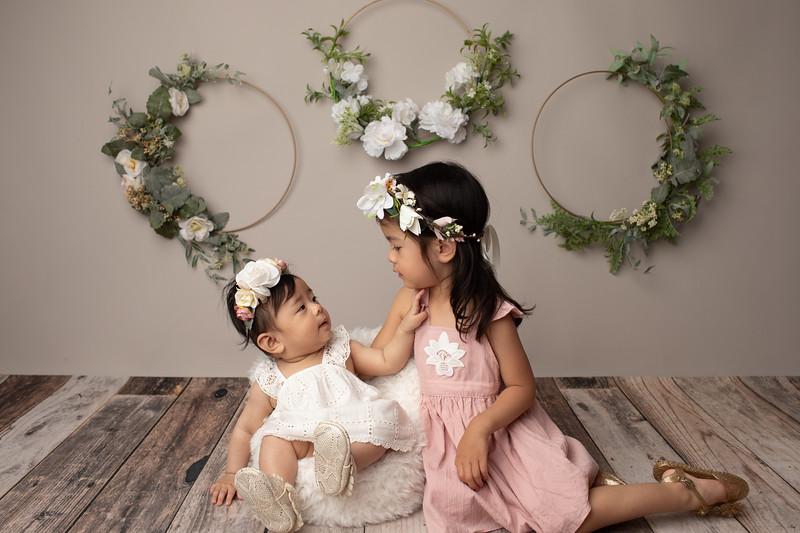 Aileen Mommy and Me Mini-11.jpg